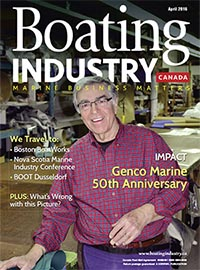 Boating Industry Canada April 2016