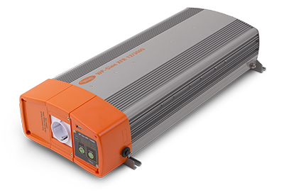 Whisperpower Smart Inverter
