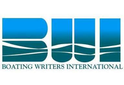 Boating Writer' International