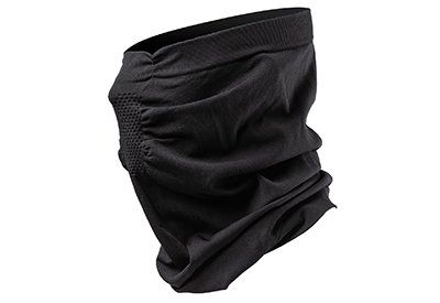 Breathable Neck Gaiter