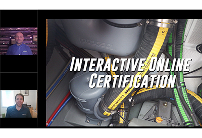 ABYC Interactive Certification