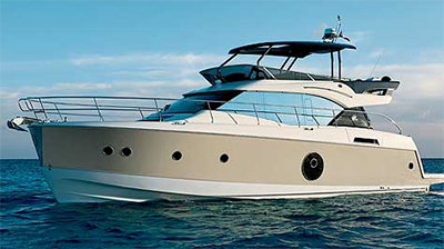 Beneteau Summer Incentives
