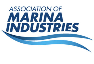 Association of Marina Industries
