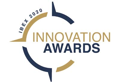 IBEX Innovation