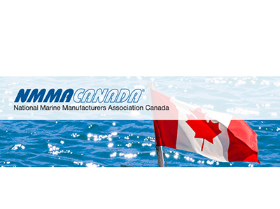 NMMA Canada New Update Header