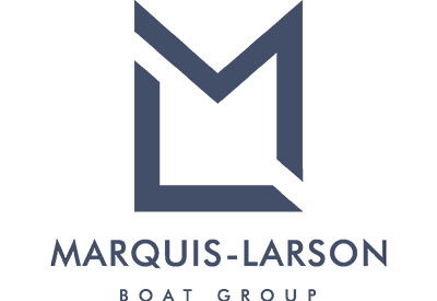 Marquis-Larson Boat Group