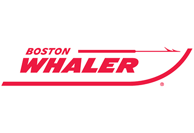 Boston Whaler Logo