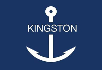 Kingston Anchors