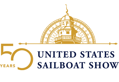 US Sailboat Boatshow