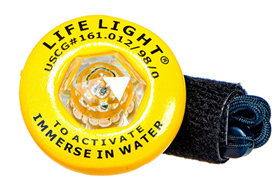 Life Light Rescue Strobe