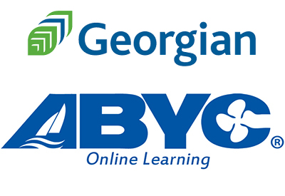 ABYC and Georgian College