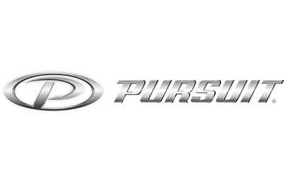Pursuit Boats Logo