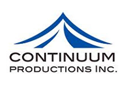 Continuum Productions