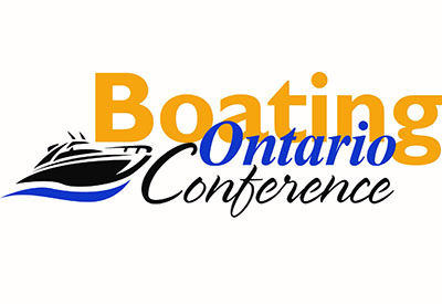 Boating Ontario Conference