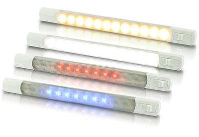 Slim LED Strip