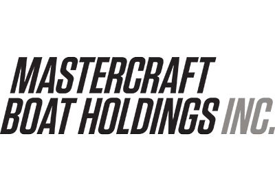Master Craft Boat Holdings