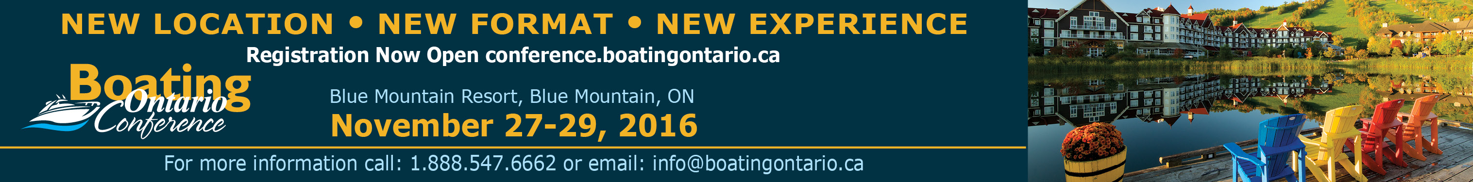 BoatingOntario-LeaderBoard - 728x90-September 20160