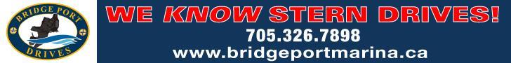 BridgePort-Parkbridge