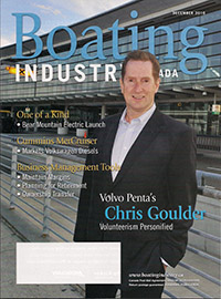 Boating Industry Canada December 2010