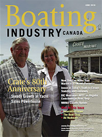 Boating Industry Canada June 2010