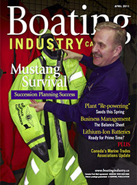 Boating Industry Canada April 2011