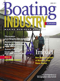 Boating Industry Canada June 2011