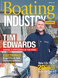 Boating Industry Canada April 2013