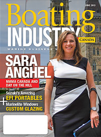 Boating Industry Canada June 2013
