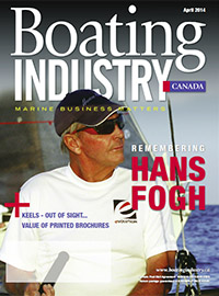 Boating Industry Canada April 2014