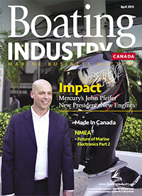 Boating Industry Canada April 2015