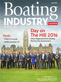 Boating Industry Canada June 2016