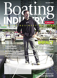 Boating Industry Canada December 2015