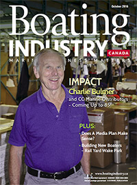 Boating Industry Canada October 2016