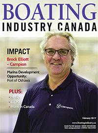 Boating Industry Canada February 2017