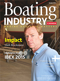 Boating Industry Canada October 2015
