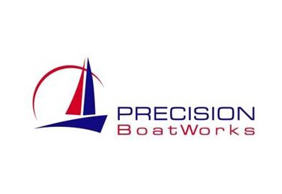 Precision-Boat-Works-400.jpg