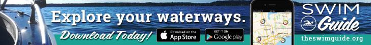 Waterkeeper-SwimGuide