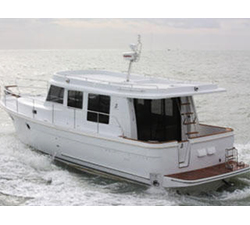 Beneteau-Swift-Trawler-34S