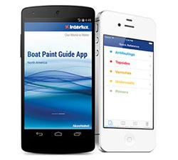 Painting App