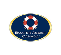 Boater Assist