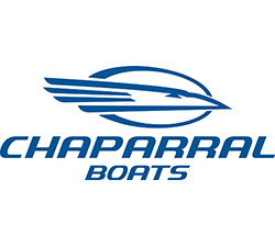 Chapparal Boats