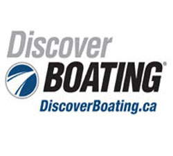 Discover Boating Canada