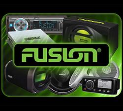 Fusion Electronics