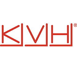 KVH Industries