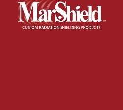 MarShield