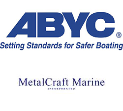 ABYC and MetalCraft Marine