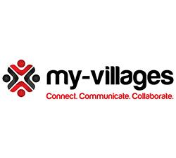 My-Villages