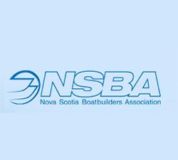 NSBA 2013 Conference