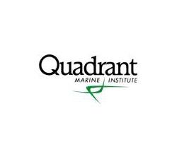 Quadrant Marine Institute