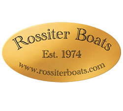 Rossiter Boats